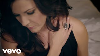 Martina McBride - If You Don't Know Me By Now