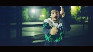 Singhsta - Main teri tu mera (RnB Remix)