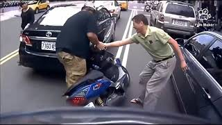 facebook viral funny videos 2020 philippines