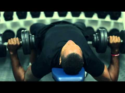How to Flatten Your Chest Fast