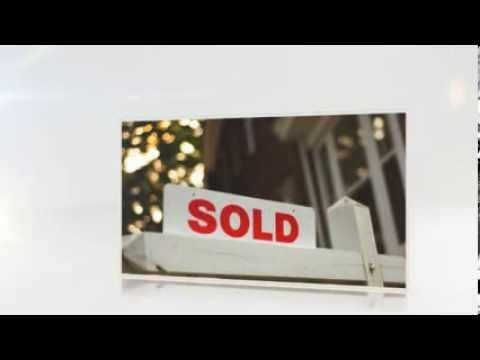 Sold Home Prices On Your Street - Mississauga - Oakville - Halton - Toronto - And More!