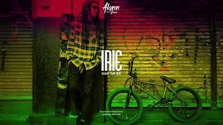Reggae Instrumental - Congo Dread Riddim - Ri by Asha D - PakVim net