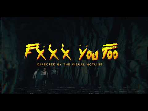 ChainStoreCollective-FXXX You Too (Official Music Video)