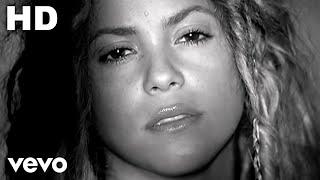 Shakira - No (Video Oficial)