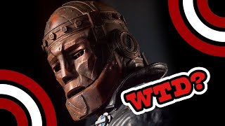 Doom Patrol Season 1 - What's the Difference?