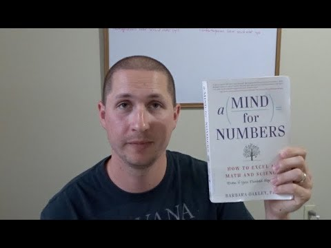 60SMBR: a mind for numbers