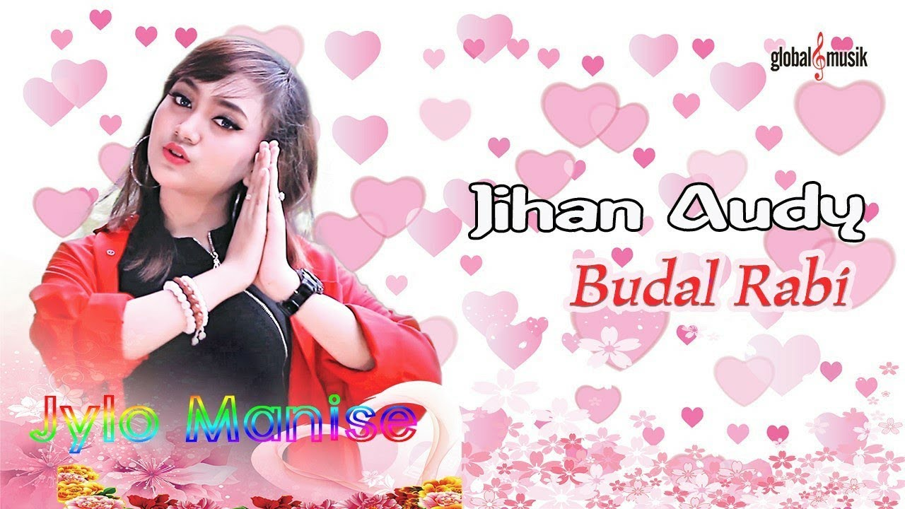 Budal Rabi - Jihan Audy