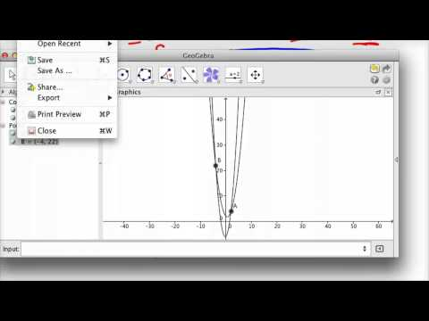 How to graph period frequency amplitude sine function