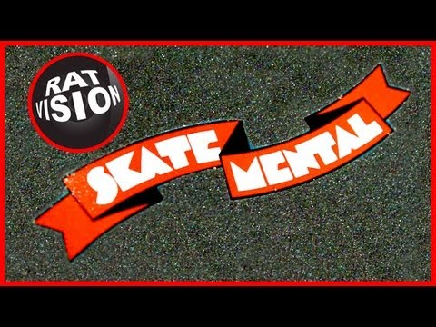 Custom Skateboards & Longboard Grip Tape Job