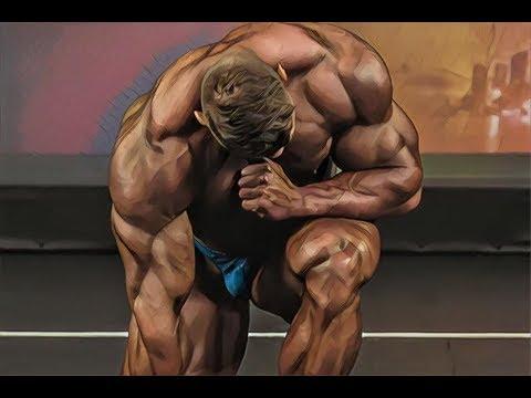 bodybuilding motivation video download