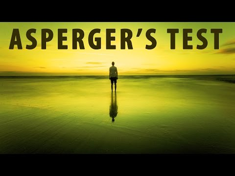 22 Asperger's signs and traits in adults