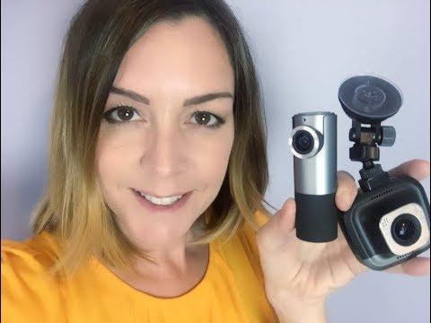 Dash Camera basics - How to choose a dashcam, why get dash camera