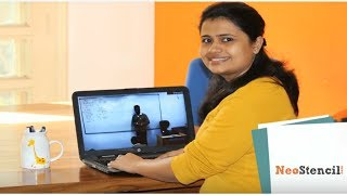 Live Online IAS Classes from India