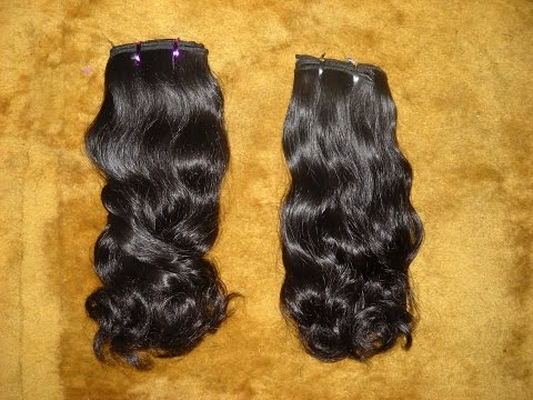 Start your own hair business : Finding suppliers