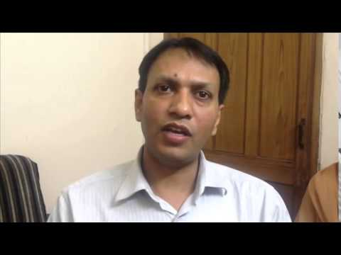 How to Reduce Creatinine level and Avoid Dialysis   Ayurveda - www.tcm-kidney.com
