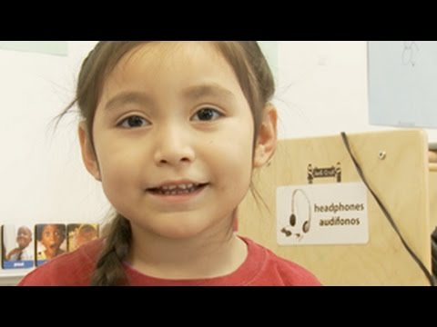 It's Good for the Kids! ExceleRate Illinois & Licensed Family Child Care