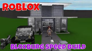 Design Roblox Work At A Pizza Place House Ideas Roblox Work At Pizza Place House Ideas Unlimited Robux Hack Apk