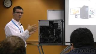 HP Z420 Bios settings, Clover, Hackintosh OS X, Mac
