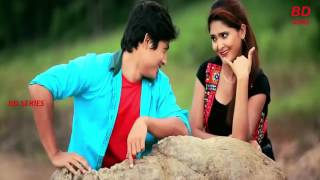 Bangla New Song 2016 Imran 2017