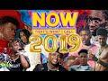 TOP RAP SONGS OF 2019