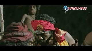 Yuganiki Okkadu Movie Parts 10/11 - Karthi Sivakumar, Reema Sen, Andrea Jeremiah - Ganesh Videos
