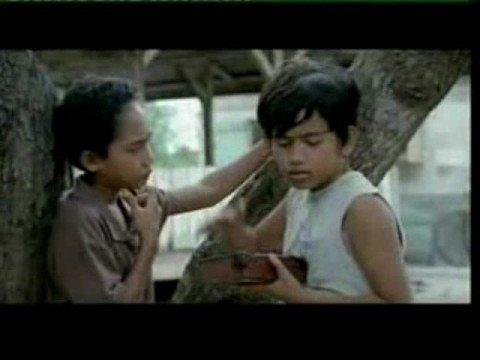 Download Ipang - Sahabat Kecil (OST Laskar Pelangi) MP3 Gratis
