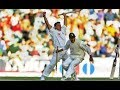 175 To Win ENGLAND MIRACLE WIN MCG Boxing Day Ashes Test 199899