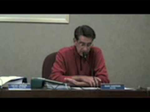 Council changes direction of tax exemption