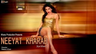 JIYA KHAN (REMAKE) - KHANZ PRODUCTION OFFICIAL VIDEO