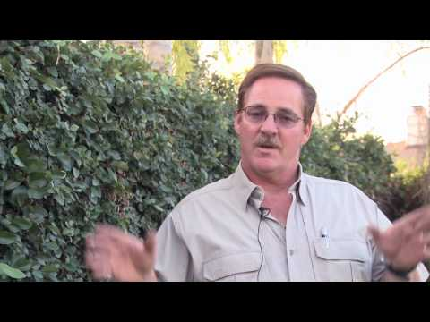 Home & Lawn Pest Control : Getting Rid of Snakes