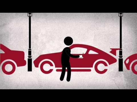 ‧ NFC 融入生活道路漫長 近距離支付是亮點