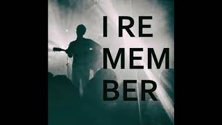 Luis Found - I Remember (bootleg)