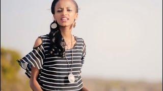 Beza Samuel New Amazing Mezmur 2016- YEHIWOTE MESRACH