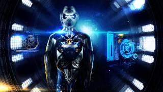 Ivan Torrent - One Of Us (Feat. Julie Elven - Epic Dark Intense Hybrid)