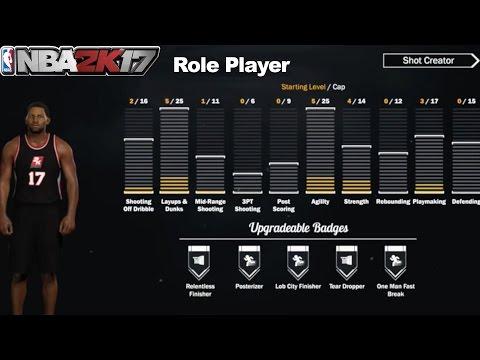 NBA 2k17 MyCAREER - Death of My Career Mode!?