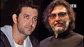 Hrithik Roshan करेंगे कबड्डी-कबड्डी |Rakeysh Omprakash Mehra Next Movie| IFH