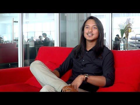 Brunei's MixMediaWorx Makes Full-Spectrum Use of IP System