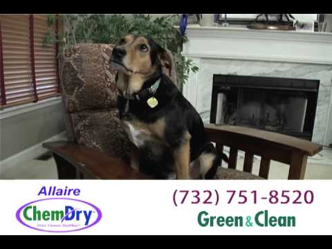Furniture cleaning Allaire ChemDry Carpet Cleaning Wall, NJ