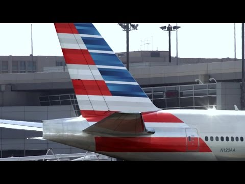 American Airlines promo code 2016
