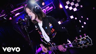Blossoms - Your Girlfriend in the Live Lounge