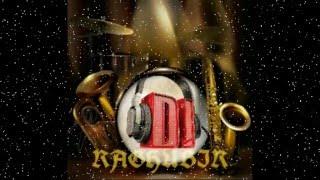 Sapna Jahan Remix By Dj Raghubir