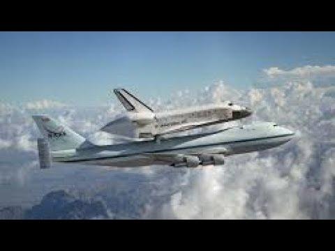 Most Advanced Modern Aircraft