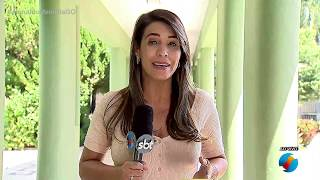 JMD (30/03/20) - Estado de Goiás já tem 60 casos de coronavírus