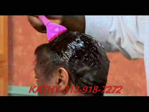 1# ''SECRET'' BONDING GLUE PROTECTION,SAVE YOUR HAIR!!!!!!!!!!