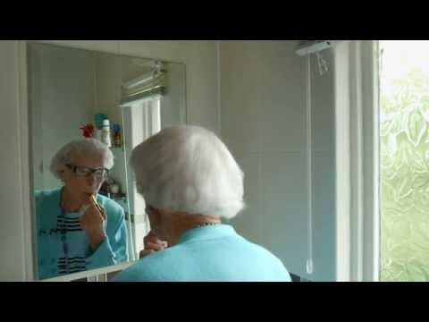 Older Than Ireland - Official Trailer
