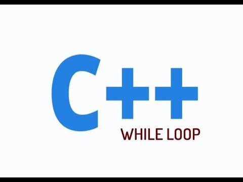 C++ Program - Multiplication of table - using while loop