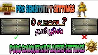 pubg pc lite no recoil settings Videos - 9tube tv
