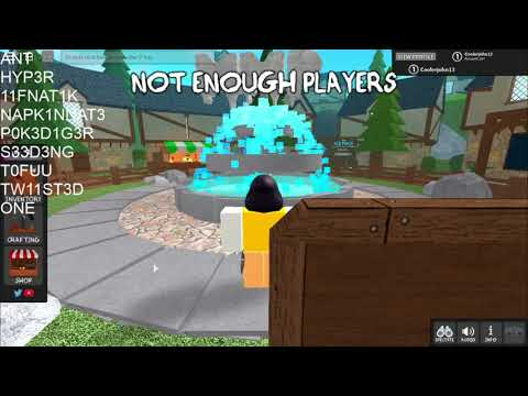 mmx Infinity hunter revolvers glitch and all youtuber codes