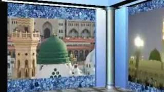 Tasveer Muhammad Arbi Di