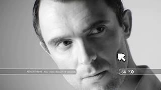 YouTube Ads be like... (Clip) | Amazing World of Gumball - The Uploads (Season 4)